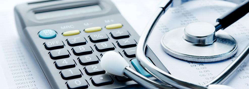 Facturation et tarifications de soins infirmiers aux mutuelles